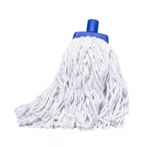Mop Head - Clean Hands - Commercial Kitchen Cleaning Supplies