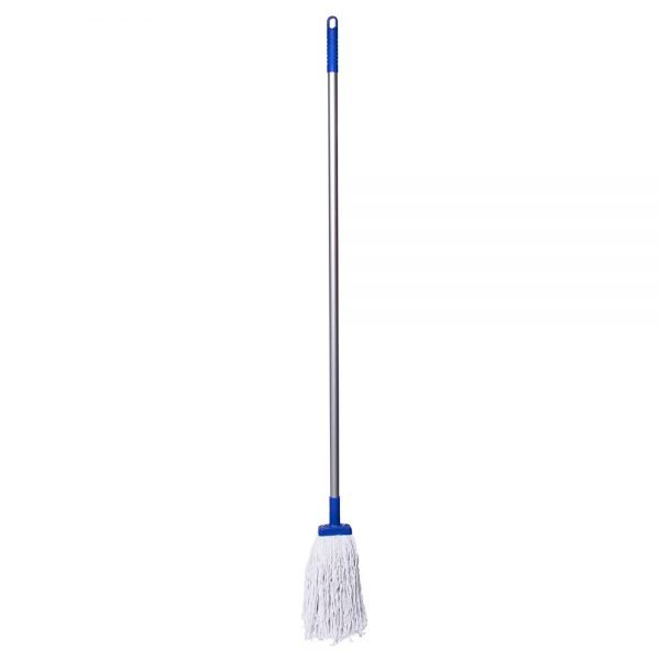 Mop Handle - Clean Hands - Commercial Kitchen Cleaning Supplies