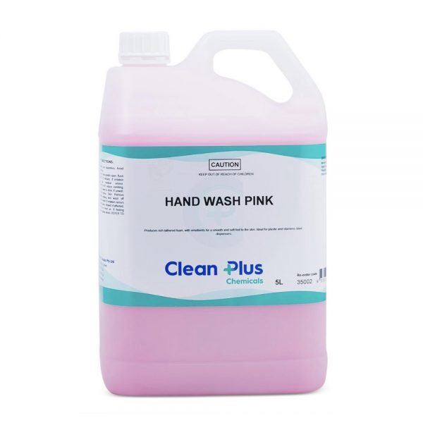 Hand Soap | Clean Hands