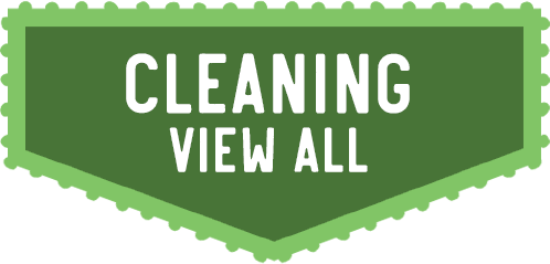 View all Cleaning Products - Clean Hands