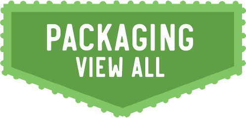 View all Packaging